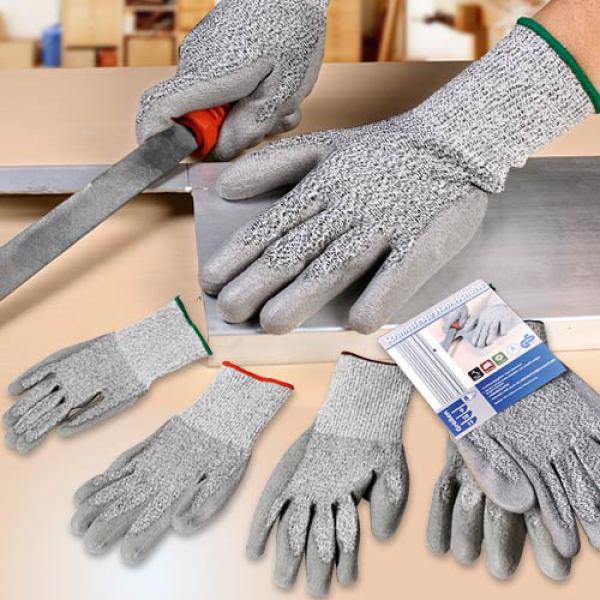 schnittfeste handschuhe von aldi nord ansehen. Black Bedroom Furniture Sets. Home Design Ideas