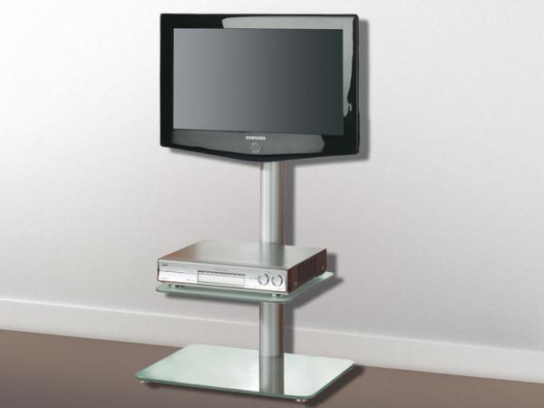 vcm tv standfu torino mit zwischenboden von lidl ansehen. Black Bedroom Furniture Sets. Home Design Ideas