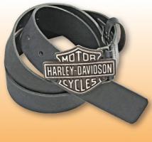 HARLEY-DAVIDSON Koppelgürtel