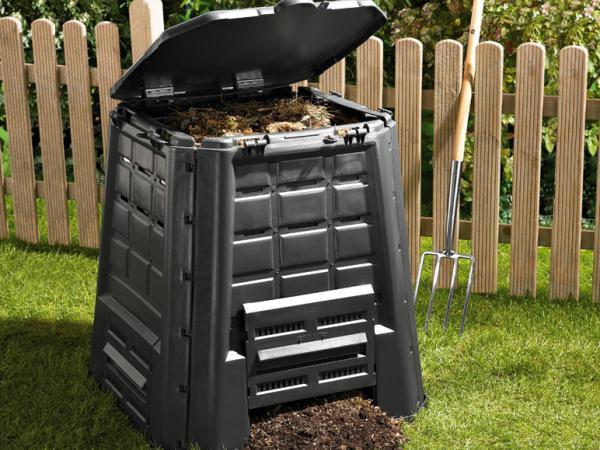 thermo komposter cool das bild wird geladen with thermo. Black Bedroom Furniture Sets. Home Design Ideas