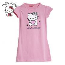 Kinder-Nachthemd