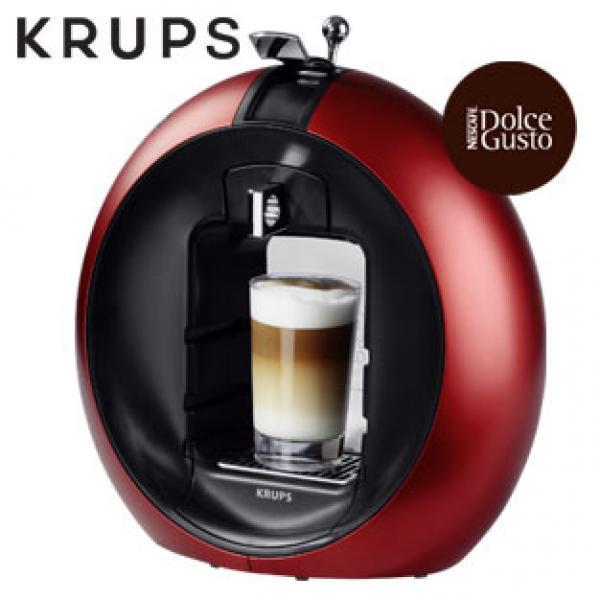kaffee kapsel automat dolce gusto circolo von real ansehen. Black Bedroom Furniture Sets. Home Design Ideas
