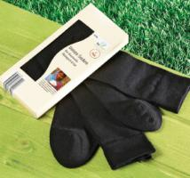FAIR ALLIANCE Family-Socken