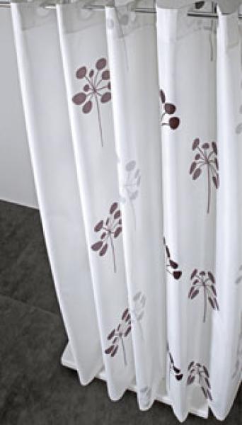duschvorhang von norma ansehen. Black Bedroom Furniture Sets. Home Design Ideas