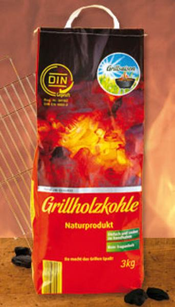 http://src.discounto.de/pics/Angebote/2011-04/119438/142955_Grill-Holzkohle_xxl.jpg