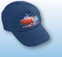 DISNEY Cap