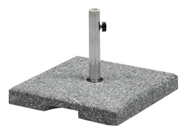 Ikea Schirmständer derby granit schirmständer lidl ansehen
