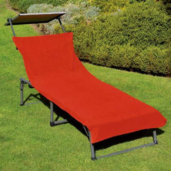 liegenschonbezug von aldi nord ansehen. Black Bedroom Furniture Sets. Home Design Ideas
