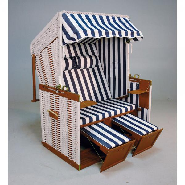 keine marke strandkorb 10 540 von rossmann ansehen. Black Bedroom Furniture Sets. Home Design Ideas