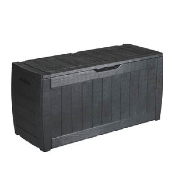 auflagenbox large von d nisches bettenlager ansehen. Black Bedroom Furniture Sets. Home Design Ideas