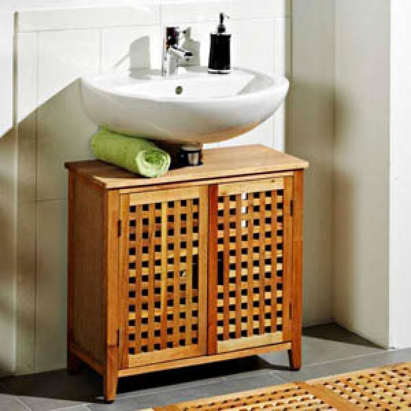 badserie tim von d nisches bettenlager ansehen. Black Bedroom Furniture Sets. Home Design Ideas