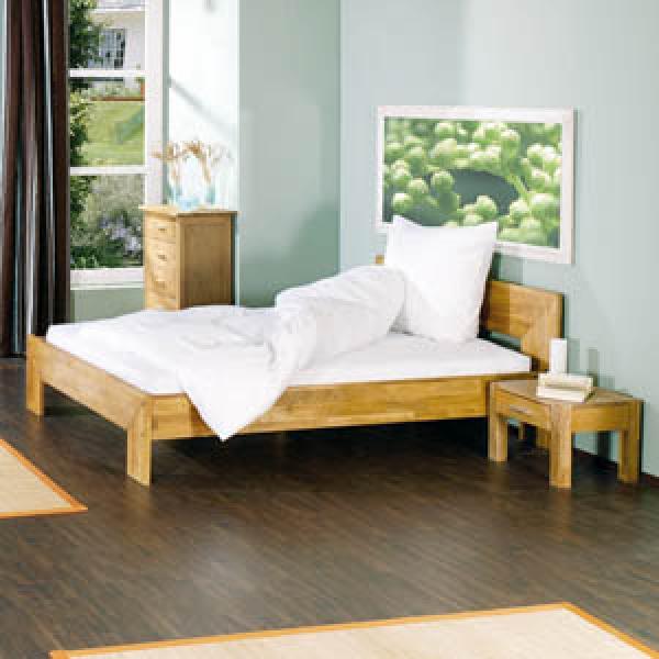 beautiful danisches bettenlager schlafzimmer #1: Vielleicht findest Du es im Dänisches Bettenlager Online-Shop