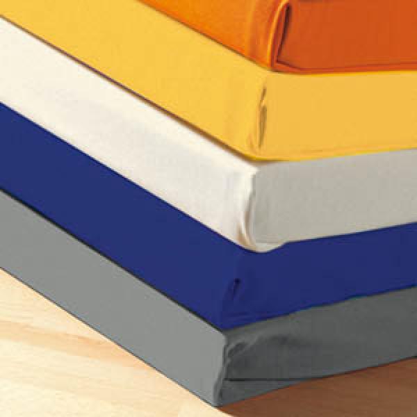 microfaser spannbettlaken 140 150 x 200 cm von d nisches bettenlager ansehen. Black Bedroom Furniture Sets. Home Design Ideas