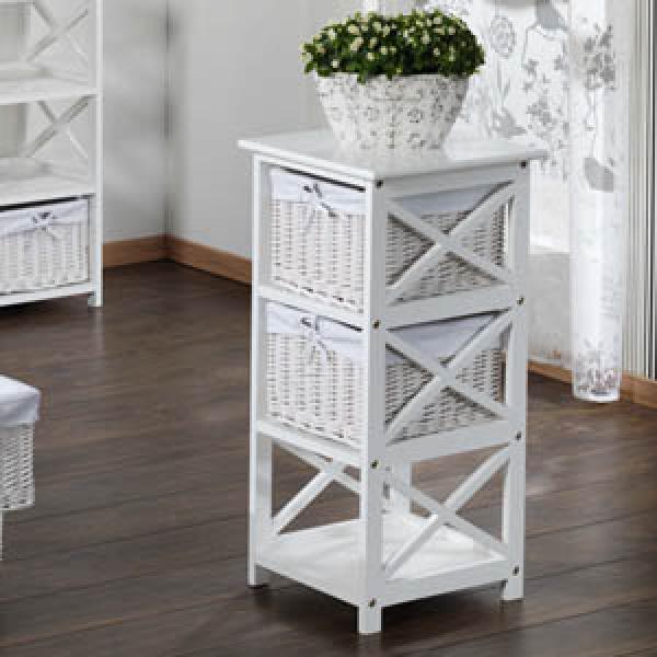 regal dina von d nisches bettenlager ansehen. Black Bedroom Furniture Sets. Home Design Ideas