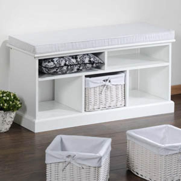 sitzbank schlafzimmer lidl m bel und heimat design inspiration. Black Bedroom Furniture Sets. Home Design Ideas