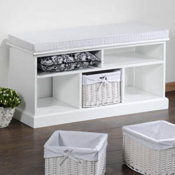 sitzbank schlafzimmer lidl m bel ideen innenarchitektur. Black Bedroom Furniture Sets. Home Design Ideas
