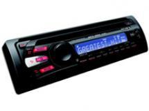 Sony CDX-GT 35 U