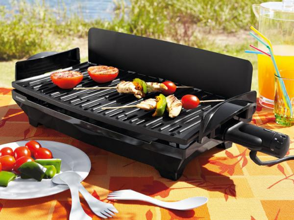 silvercrest elektro grill stgr 1600 a1 von lidl ansehen. Black Bedroom Furniture Sets. Home Design Ideas