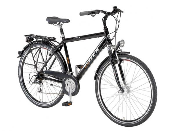 alu rex trekking fahrrad 28 zoll 24 gang kettenschaltung. Black Bedroom Furniture Sets. Home Design Ideas