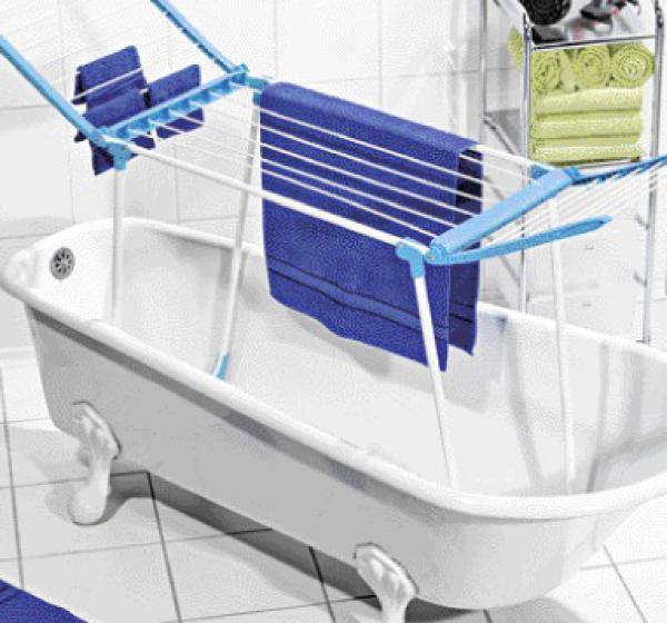w schetrockner f r badewanne energiemakeovernop. Black Bedroom Furniture Sets. Home Design Ideas
