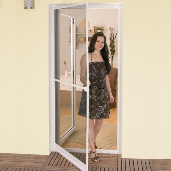 insektenschutz mit alurahmen von aldi nord ansehen. Black Bedroom Furniture Sets. Home Design Ideas