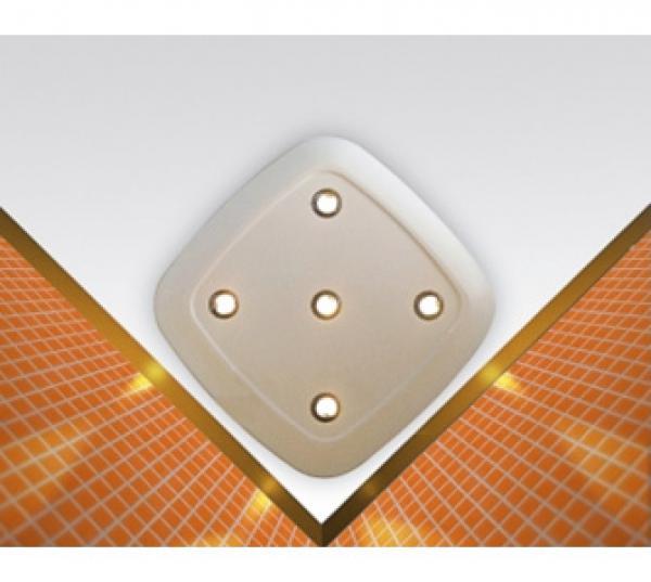 duschkabinen beleuchtung f r duschkabinen oder frei im. Black Bedroom Furniture Sets. Home Design Ideas