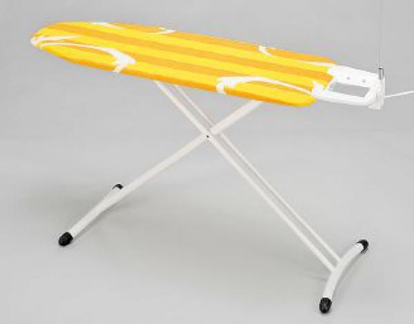 b geltisch bei kaufland online kaufen f r 19 99 euro. Black Bedroom Furniture Sets. Home Design Ideas