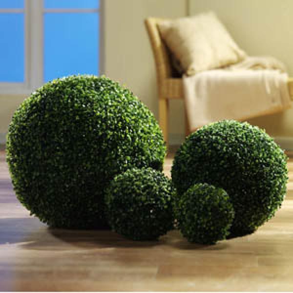buchsbaumkugeln von d nisches bettenlager ansehen. Black Bedroom Furniture Sets. Home Design Ideas