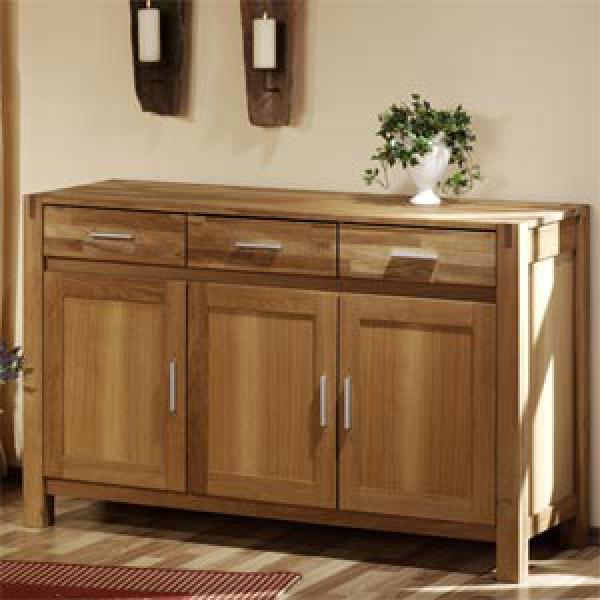 serie royal oak von d nisches bettenlager ansehen. Black Bedroom Furniture Sets. Home Design Ideas