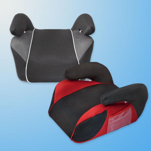 auto kindersitzschale von aldi nord ansehen. Black Bedroom Furniture Sets. Home Design Ideas