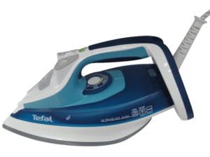 TEFAL FV 4680 E3, 2400 Watt, Türkis