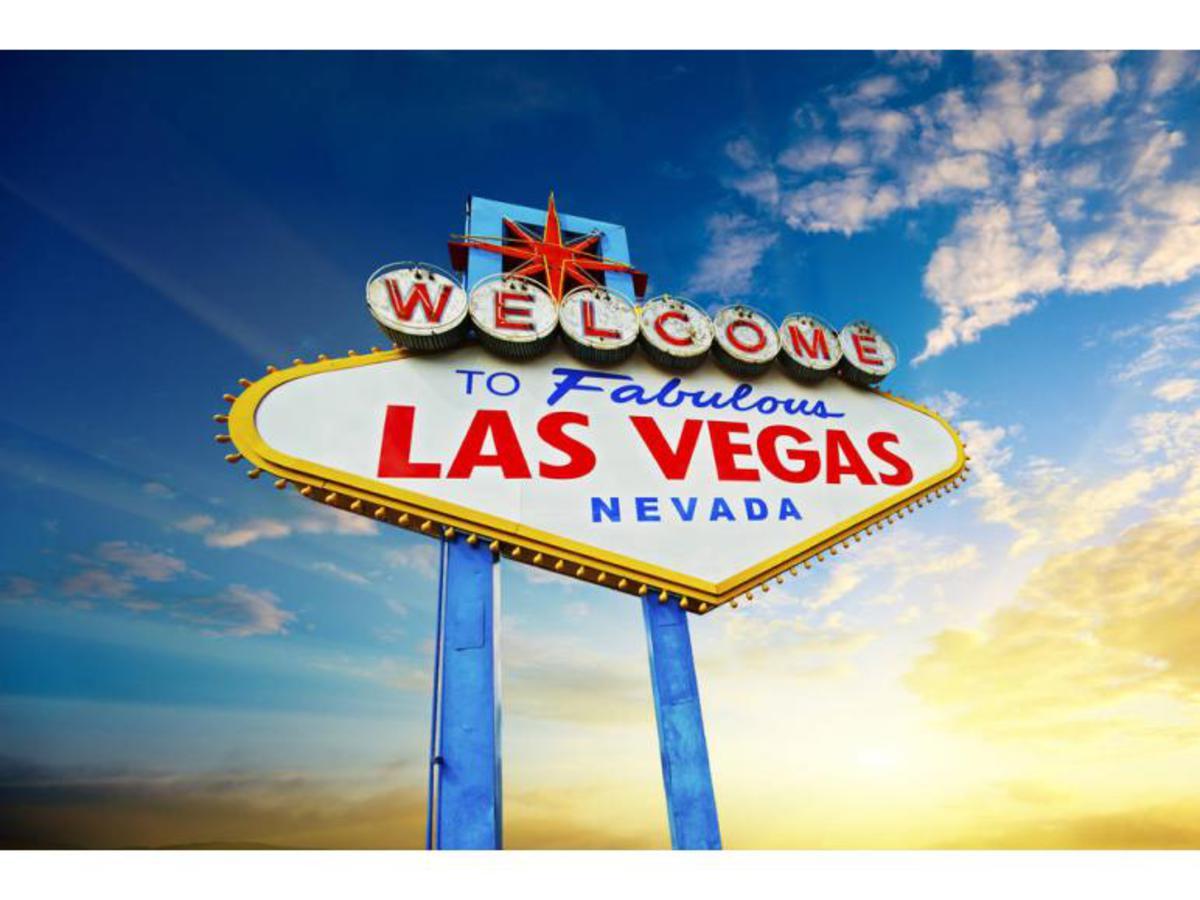 Bild 9 von USA – Höhepunkte des Westens - Busrundreise - Mittelklasse-Hotels