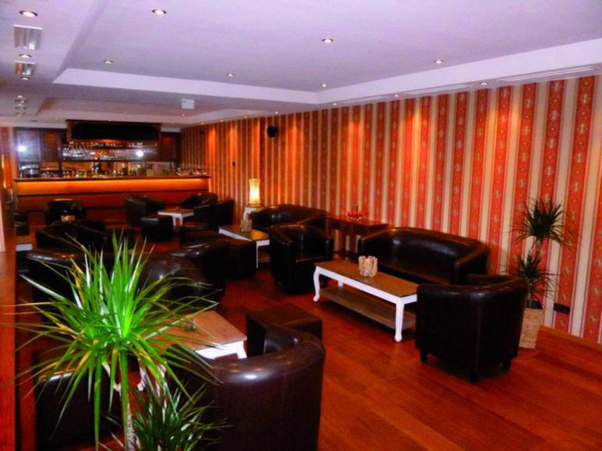 Deutschland schwarzwald freudenstadt wellnesshotel for Design hotel deutschland angebote