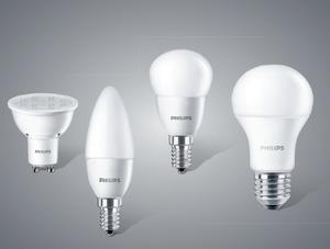 Aktuelle toom lampen licht angebote for Lampen ratingen