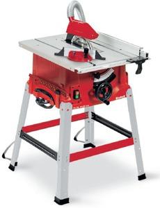 Einhell - Tischkreissäge TC-TS 2025/01 eco