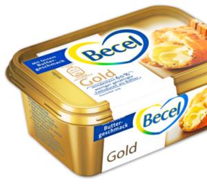 BECEL Margarine