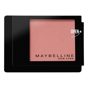 Maybelline New York             Master Blush Rouge