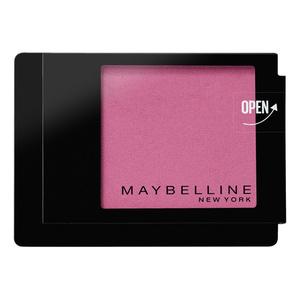 Maybelline New York              Master Blush Rouge
