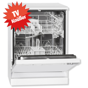 aktuelle roller geschirrsp ler angebote. Black Bedroom Furniture Sets. Home Design Ideas