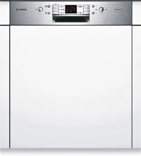 bosch smi58l15eu von medimax ansehen. Black Bedroom Furniture Sets. Home Design Ideas