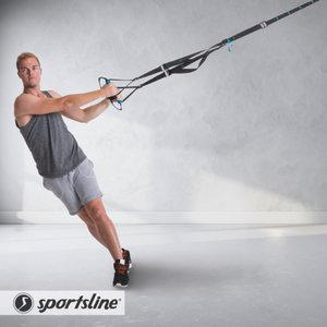SPORTSLINE® Sling-Trainer