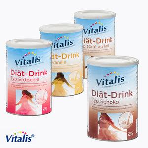 VITALIS® Diät-Drink
