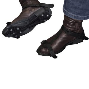 APA Schuh-Spikes Classic Gr. 36 - 45