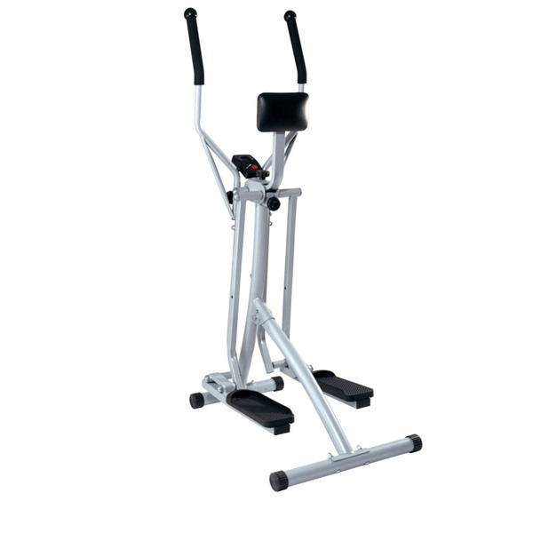 tv artikel nordic walking crosstrainer von rossmann ansehen. Black Bedroom Furniture Sets. Home Design Ideas