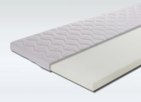 matratzen topper paradise ks von hammer heimtex ansehen. Black Bedroom Furniture Sets. Home Design Ideas