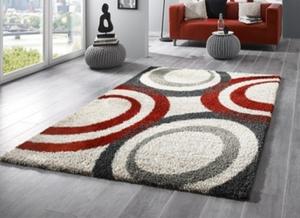 aktuelle hammer heimtex teppich angebote. Black Bedroom Furniture Sets. Home Design Ideas