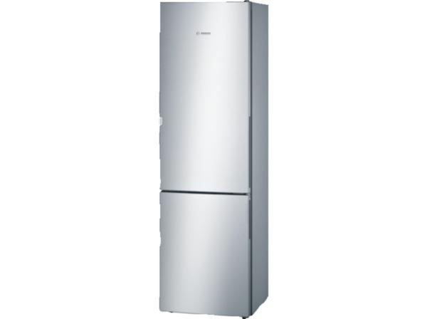 Bosch Kühlschrank Becks : Bosch kge bi kühlgefrierkombination a kwh jahr