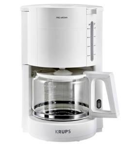 Krups   Kaffeeautomat Pro Aroma F 309