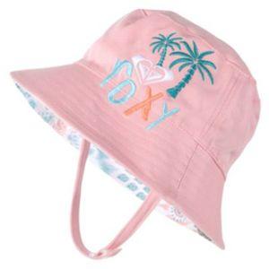 Baby Sonnenhut SURFIN SAFARI für Mädchen Gr. 48-50
