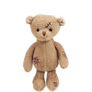 NOBODY´S PERFECT Teddy